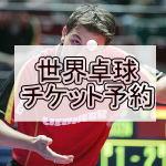 chiketto.jpg